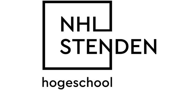 NHL Stenden Hogeschool - Data eXcellence - Datamigratie studiegegevens